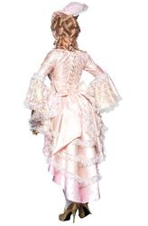Венецианский карнавал - Костюм Мария Антуанетта