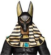 Египетские костюмы - Маска Анубиса