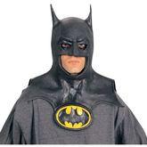Бэтмен и Робин - Маска Бэтмена 01
