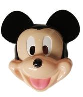 Микки и Минни Маус - Маска Микки Мауса детская