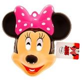 Мышки и Микки - Маска Минни Маус с бантиком