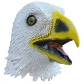 Птицы - Маска Орла