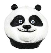 Аксессуары - Маска панды