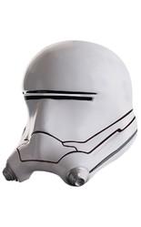 Звездные войны - Маска-шлем штурмовика