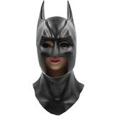 Бэтмен - Маска сурового Бэтмена