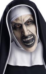 Монашки и Девы - Маска Зловещей Монашки