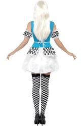 Алиса в Стране чудес - Милая Алиса