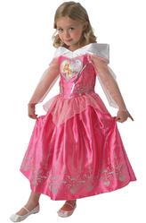 Принцессы - Костюм Милая красавица
