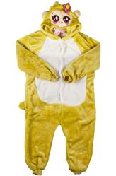 Костюмы для малышей - Милая обезьянка