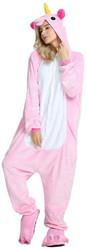 Единороги - Милый Розовый Единорог