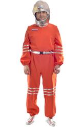 Профессии - Костюм Мужественный космонавт