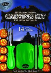 Для костюмов - Набор для Хэллоуина 14 предметов