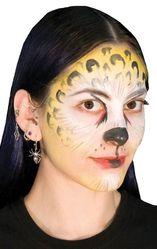 Леопарды и тигры - Набор для хорошей кошечки