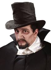 Вампиры и Дракулы - Набор для костюма Вампира