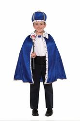 Цари - Набор для маленького короля