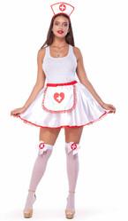 Медсестры - Набор Медсестра