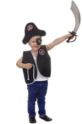 Пиратская тема - Набор Пират семи морей