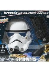 Звездные войны - Набор Штурмовика Star Wars