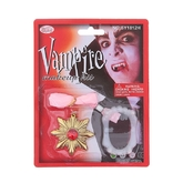 Вампиры и Дракулы - Набор Вампир