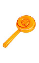 Аксессуары - Надувная игрушка Желтый Леденец