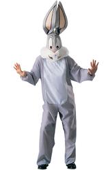 Зайчики и кролики - Костюм Находчивый Багз Банни