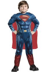 Комиксы - Накачанный Супермен делюкс