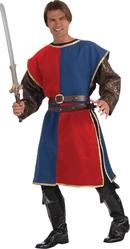Рыцари и Воины - Накидка для костюма Рыцаря