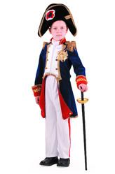 Герои фильмов - Костюм Наполеон