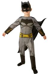 Супергерои - Костюм Наследник Бэтмена