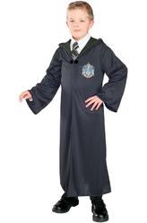 Гарри Поттер - Костюм Настоящий Слизериновец