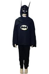 Костюмы для мальчиков - Костюм Непокорный Бэтмен