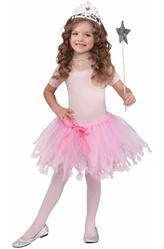Подъюбники и юбки - Нежно-розовая юбочка