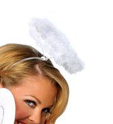 Женские костюмы - Нимб ангела