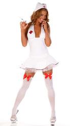 День святого Валентина - Ночная медсестра