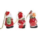 Аксессуары - Новогодний набор сувениров