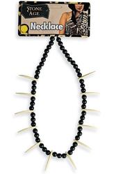 Браслеты и ожерелья - Ожерелье знахаря