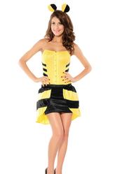 Чулки и колготки - Пчелка Майя