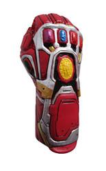 Железный человек - Перчатка Бесконечности Железного Человека
