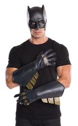 Бэтмен и Робин - Перчатки Бэтмана