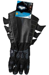 Бэтмен - Перчатки тёмного рыцаря