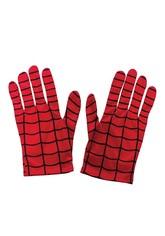 Человек-паук - Перчатки Человека Паука детские