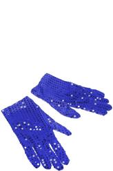 Перчатки и боа - Перчатки Дамские пальчики