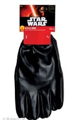 Звездные войны - Перчатки Кайло Рена