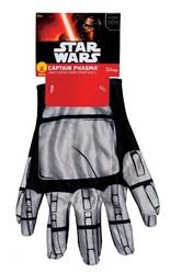 Звездные войны - Перчатки капитана Фазмы Звездные войны