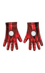 Железный человек - Перчатки Железного Человека Marvel