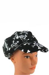 Пираты Карибского моря - Пиратская кепка