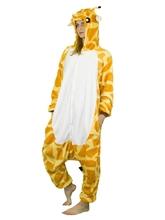 Кигуруми - Пижама-кигуруми Жирафа