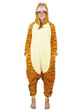 Фильмы и Сказки - Пижама Тигры из Винни Пуха