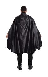 Бэтмен - Плащ Бэтмена Deluxe