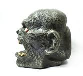 Франкенштейн - Пластиковая голова Франекнштейна